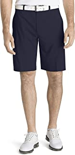Men's Golf Swing Flex Stretch Cargo Short