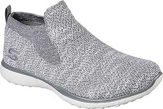 Best skechers women's microburst supersonic walking shoes Reviews