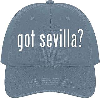 Amazon.com: Karol Sevilla