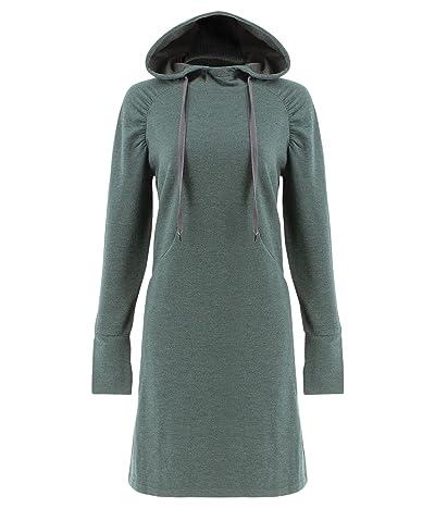 Aventura Clothing Everleigh Dress