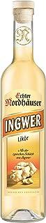 Echter Nordhäuser Ingwerlikör 1 x 0,5 l
