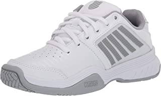 K-Swiss womens Court Express