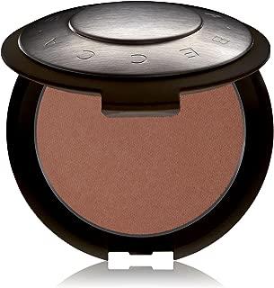 BECCA Blotting Powder Perfector - Tinted