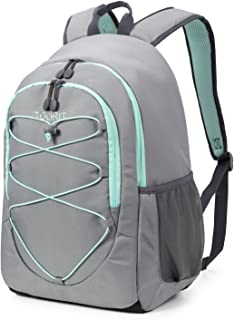 Mochila Termica Camping TOURIT color gris