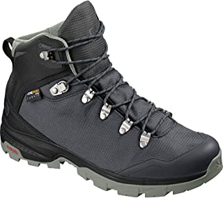 Salomon Women's Outback 500 GTX¿