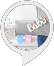 Baby Gender Reveal Ideas