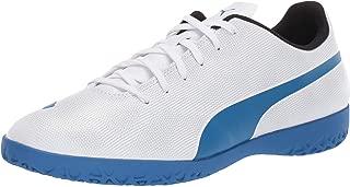 Men's Rapido It Sneaker
