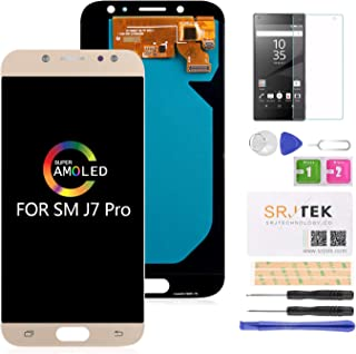 Best super amoled screen replacement Reviews