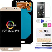 s7 lcd replacement price