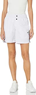 Men's Meet You There Woven Short