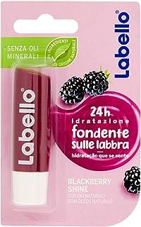 Beiersdorf Labello Blackberry Shine New - 190 g