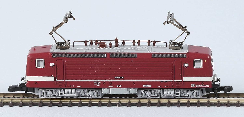 Mrklin 88436 - E-Lok BR 243 DR