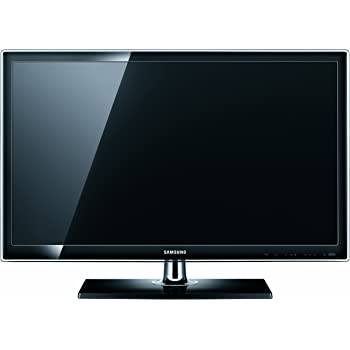 Samsung HG28EE470AKXXU 28 Black LED HD Ready Commercial TV: Amazon ...