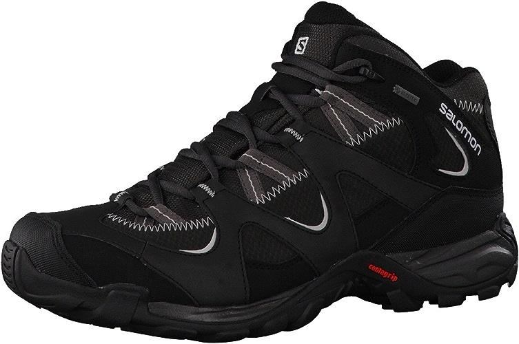 Salomon Sector Gore-Tex Chaussures de randonnée