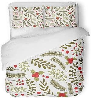 Best winter greetings quilt pattern Reviews