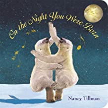 Best night animals read aloud Reviews