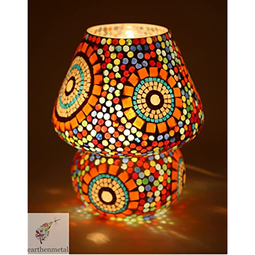 Lamp Shades Buy Lamp Shades Online At Best Prices In India Amazon In