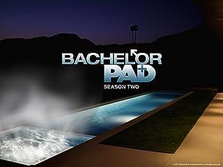 Bachelor Pad: The Complete Second Season