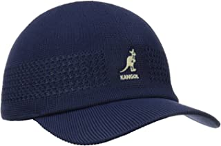 Kangol Men's Tropic Ventair Spacecap Baseball Caps