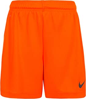 Nike Yth Park Ii Knit Short Nb, Pantalón Corto, Niños