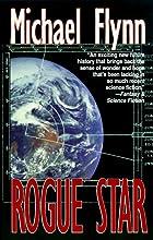 Rogue Star (Firestar, #2)