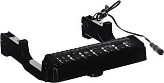 Best fluval edge led light replacement Reviews