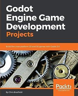 Game Engine Godot