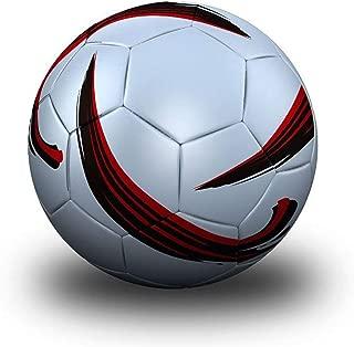 Amazon.es: 2 estrellas y más - Balones / Fútbol: Deportes y aire libre