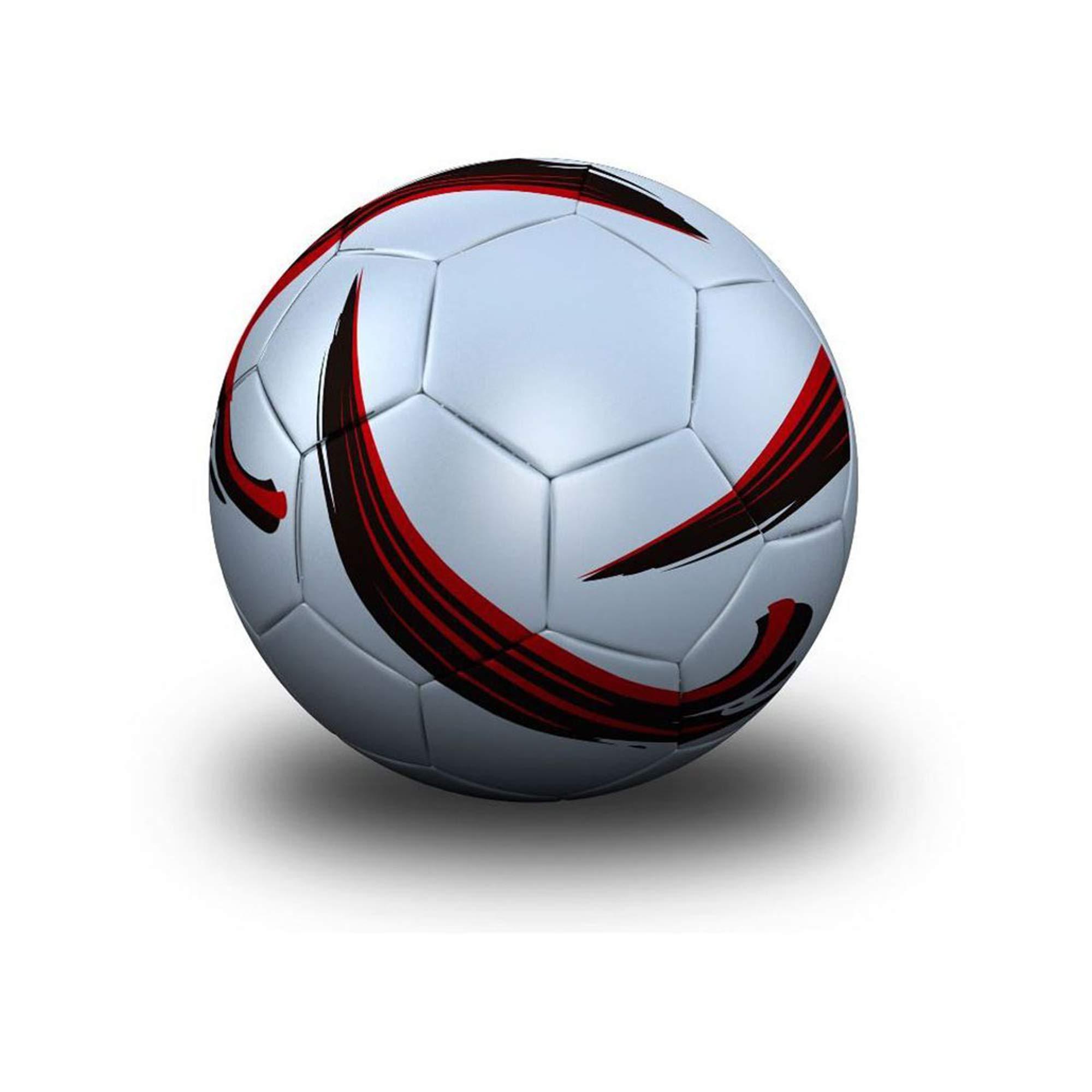 on way Balon DE Futbol REGLAMENTARIO: Amazon.es: Deportes y aire libre