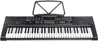 Joymusic Joy 61-Key Standard Electronic Keyboard with USB Mu