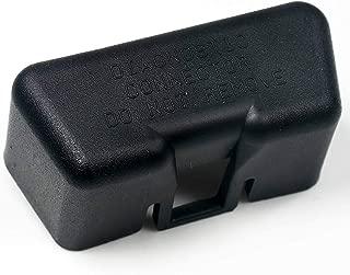 APTIV, GM Vehicles Plastic Cap for OBD2 Diagnostic Connector (1)