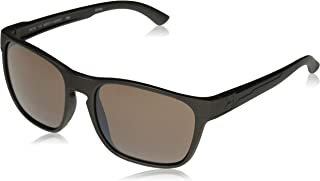 Under Armour Glimpse Sunglasses