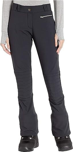 Bellissimo Pants