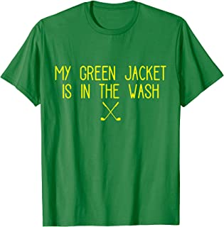 Best the masters golf apparel Reviews