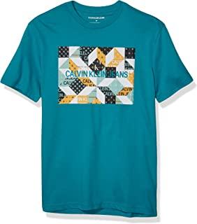 Best enamel blue shirt Reviews