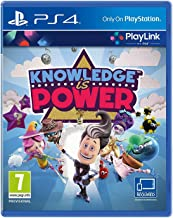 Best game of knowledge ps4 Reviews