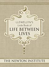Llewellyn's Little Book of Life Between Lives (Llewellyn's Little Books 7)