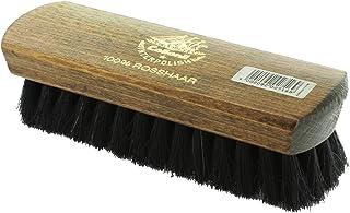 Collonil Polishing Brush - 17 cm