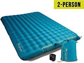 Best 22 inch twin air mattress Reviews