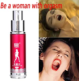 sex liquid for women