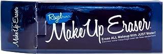 MakeUp Eraser The Royal Navy