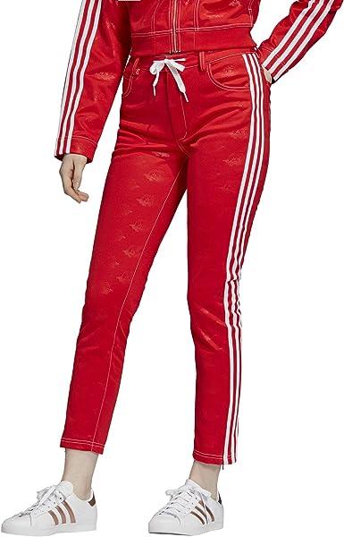 adidas Originals x Fiorucci Women's Track Pants