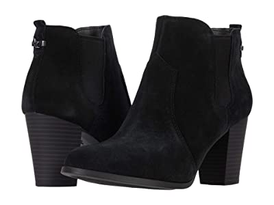 Koolaburra by UGG Dvita (Black) Women