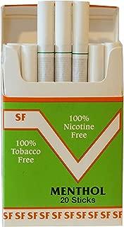 Best coco puff cigarette Reviews