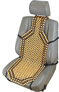 Best bead cover seat Reviews