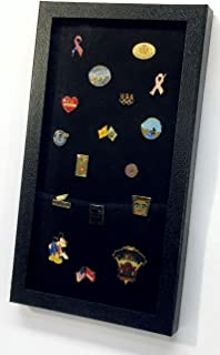 Best cabinet to display collection Reviews