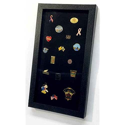 left over pin collector traded bag book case for disney military christmas gift