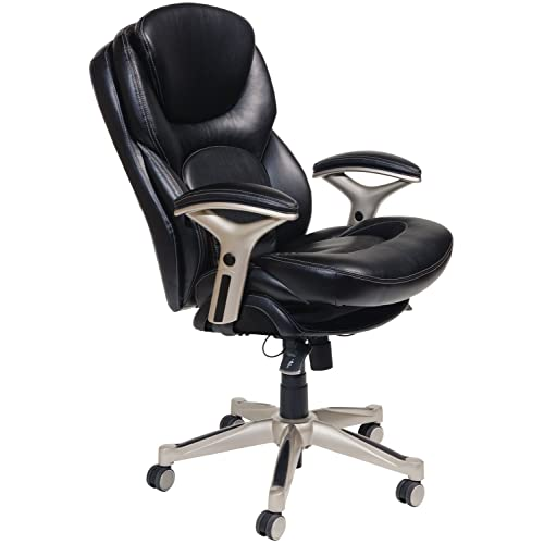 Office Chair For Bad Back Amazoncom