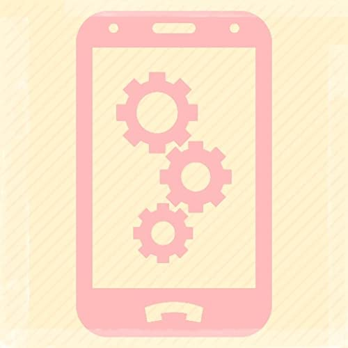 Android Super Manager (PRO)