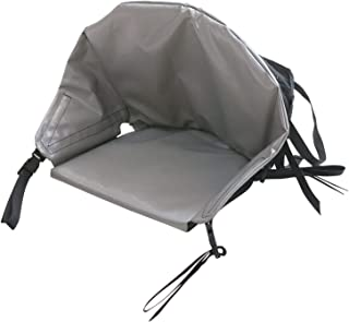 Aire Deluxe Cheetah Chair One Color, One Size